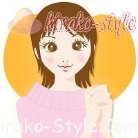 髪がパサつく/うねる/切れる/ツヤなし【美髪】に戻すシンプルなヘアケア、髪が傷む原因を取り除く方法