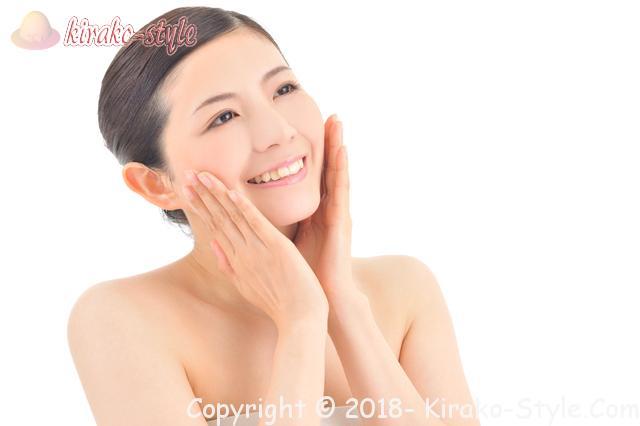 基礎化粧品の保湿の順番(今さら聞けない)美容液は目的をもって使うが正解