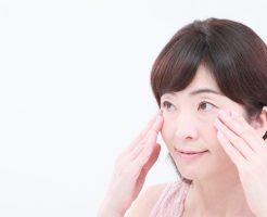 しわの原因「紫外線」老けないための予防法と解決のカギはビタミンC