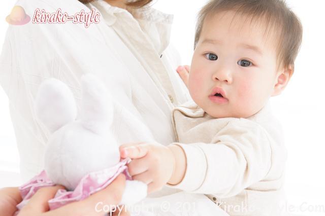 唇が荒れたときの対処法・4日でプルプルにもどる専門家が教える方法、赤ちゃんにもある余剰皮膚