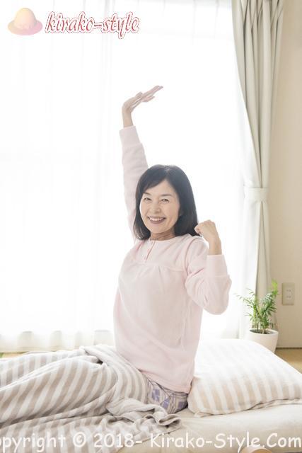 遮光カーテンのおすすめは? 安くて寝不足解消効果のある選び方!