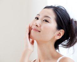 肌を美しく保つには潤い肌・保湿力を高める方法は美肌菌と味噌でした
