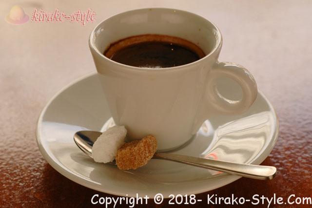 免疫力を高める!日常でできる食事や運動ツボ以外の方法!コーヒー