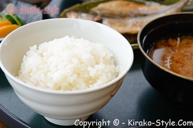 土鍋でご飯を炊く方法