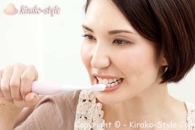 歯医者の【定期健診】は必要?頻度は?月一回行っている体験談(1,500円)