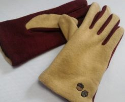 手袋の洗い方・洗濯表示がない!家庭でできる製造者おすすめの方法とは?
