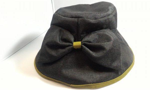 40代からの帽子(レディース)・若見えして機能的!おすすめブランドは?